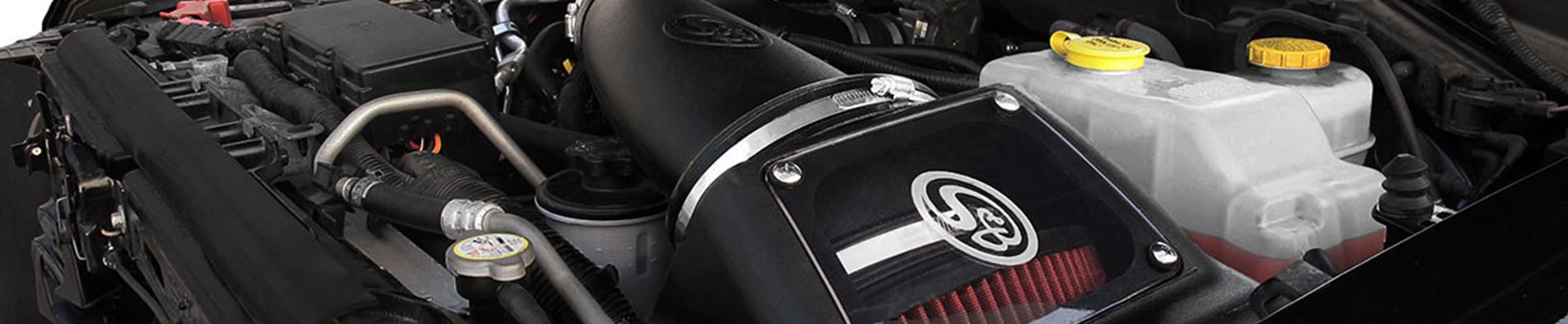 cold-air-intake-banner.jpg