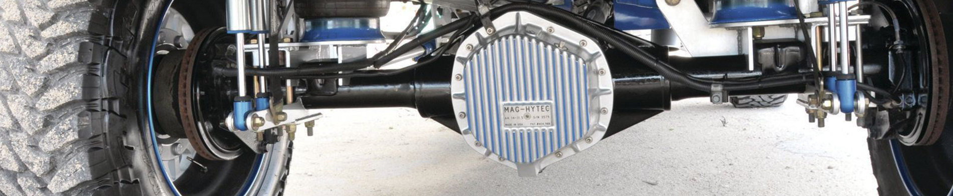 differential-cover-banner.jpg