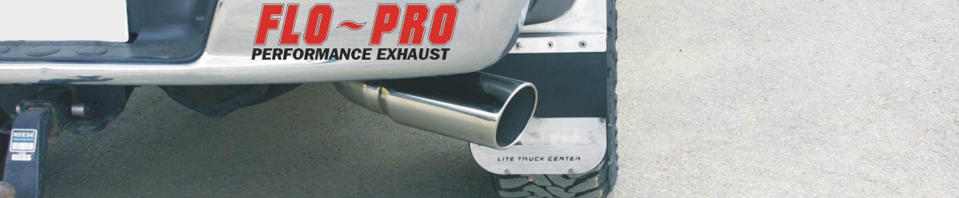 flo-pro-exhaust-banner.jpg