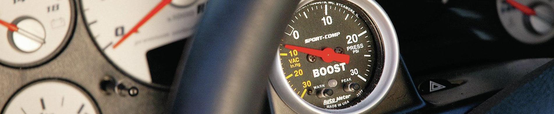 gauges-banner.jpg