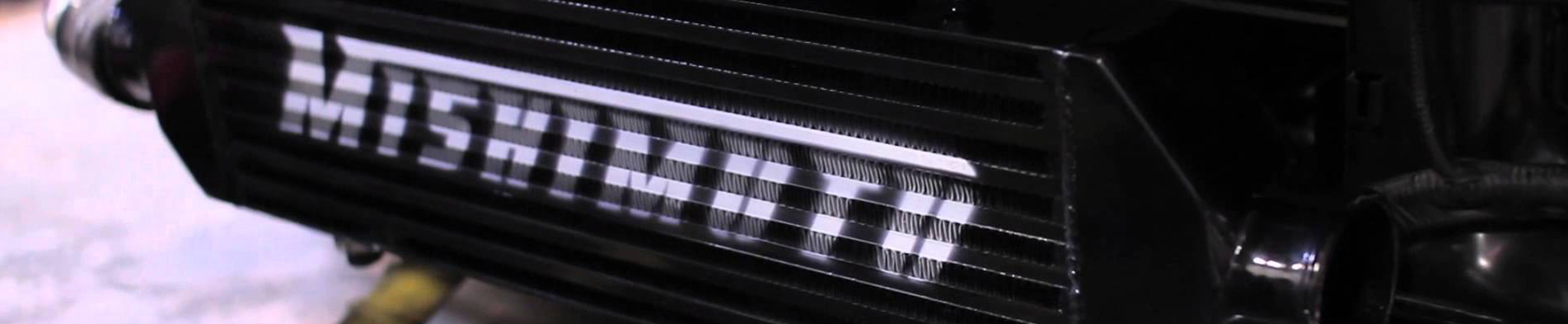 intercooler-banner.jpg