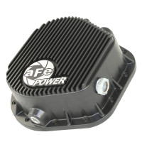 aFe Power Ford Differential Cover