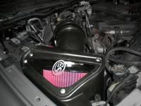 S&B Intake 2007.5-2009 Dodge 6.7