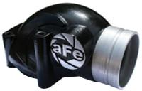 AFE 03-04 Ford 6.0L Intake Manifold