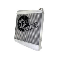 AFE 08-10 Ford 6.4L Intercooler