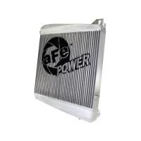 AFE 08-10 Ford 6.4L Intercooler