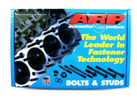 Arp Head Studs 94-98 Dodge Diesel