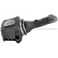 AFE Momentum HD Intake 11-13 Ford F250/350 6.7L