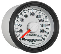 Autometer Dodge Factory Match Pyrometer 2000