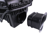 S&B Intake 11-14 Ford F150 Eco-Boost