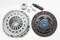 2000-2005 Cummins Single Disc Clutch Kit - Southbend