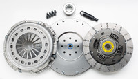 1988-2002 Cummins 5.9L Single Clutch Kit - Southbend