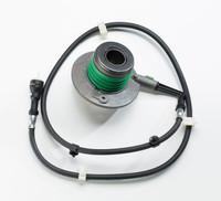 01+ Duramax Clutch Hydraulic Kit