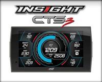 Edge Insight CTS3 - 84130-3