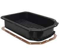 Derale GM 4L80 & 4L80E Transmission Cooling Pan
