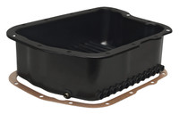 Derale Dodge A518, A618 & A727 Transmission Cooling Pan