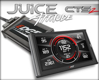 98.5-00 Dodge 5.9L Cummins Juice w/ Attitude CTS2