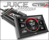 03-04 Dodge 5.9L Cummins Juice w/ Attitude CTS2