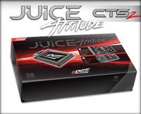 04.5-05 Dodge 5.9L Cummins Juice w/ Attitude CTS2
