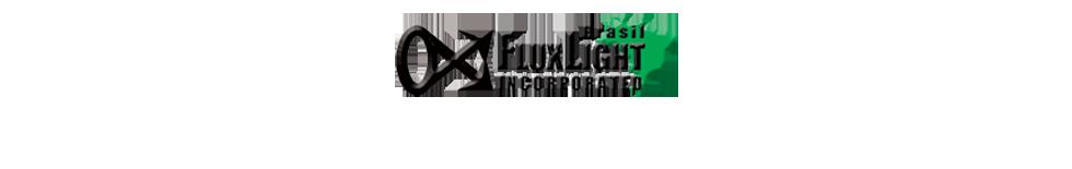 FluxLight Inc Brasil Store