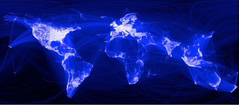 fluxlight-no-mundo.png