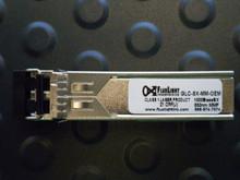 GLC-SX-MM Cisco SFP Tranceiver Módulo