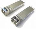GLC-FE-100BX-UD-PAIR