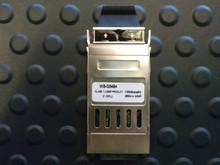 WS-G5484 GBIC Módulo
