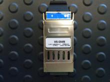 WS-G5486 GBIC Módulo