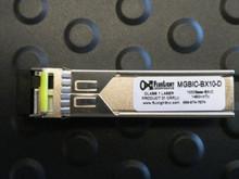MGBIC-BX10-D SFP-BIDI Módulo