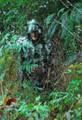 SALE! Leafy Suit - Spring Color