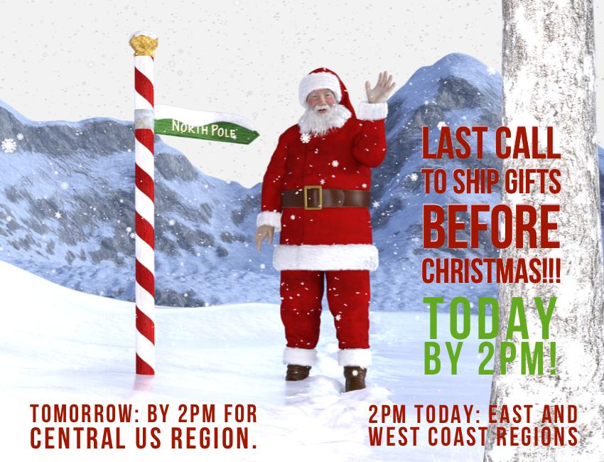 Order Tamales Before Christmas 2018 Very Last Call