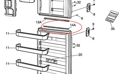 Coleman Mesa Wiring Diagram moreover Hunter 44905 Wiring Diagram also Wiring Diagram For Dometic Ac 3316230 000 Thermostat Kit also A C Problems 14180 also Wiring Diagram For Dometic Ac 3316230 000 Thermostat Kit. on digital rv thermostat wiring diagram html
