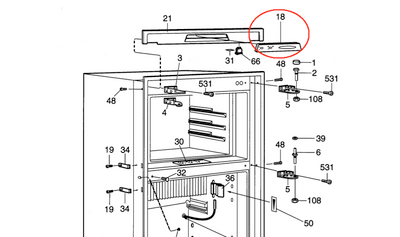 Superb Rv Refrigerator Wiring Diagram Basic Electronics Wiring Diagram Wiring Cloud Tziciuggs Outletorg