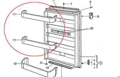 Wiring Diagram Hotpoint Refrigerator in addition Wiring Diagram For Front Load Washer further Wiring Diagram For A Kenmore 80 Series Dryer additionally Wiring Diagram Kenmore 90 Series Dryer also Washer Motor Wiring Diagram Ge Washing Machine. on wiring diagram for kenmore washing machine
