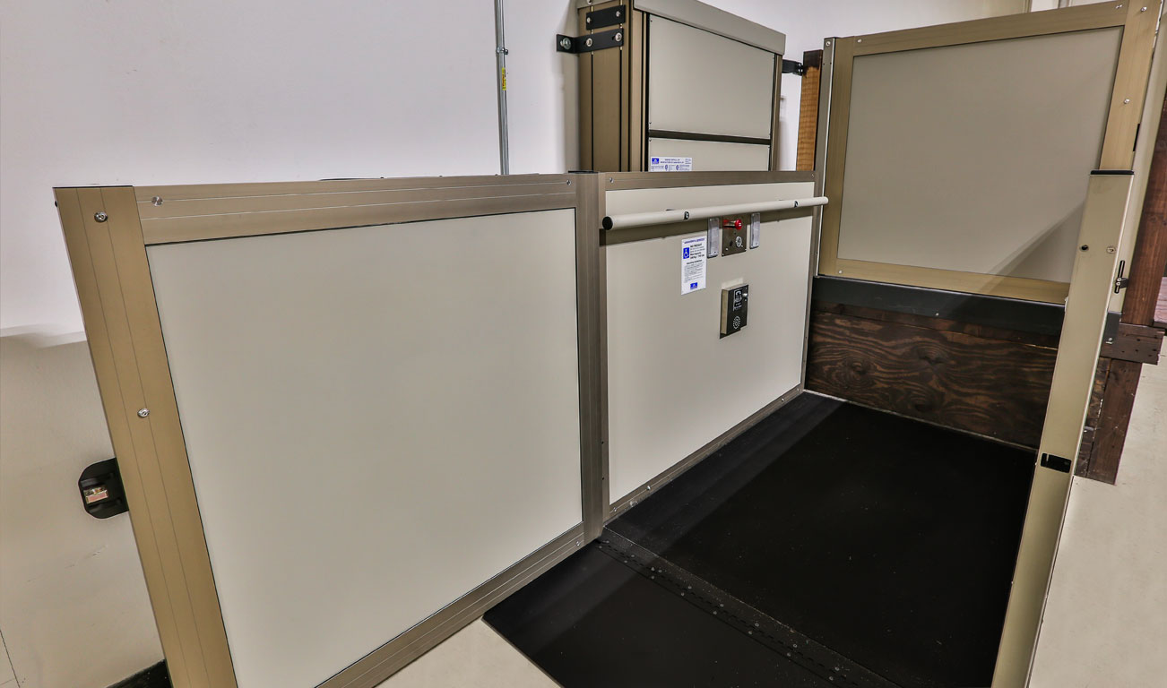 AEL, Inc  – Access Elevator & Lifts – Home Elevators, Stair