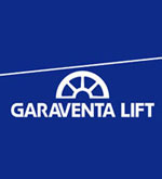 Garaventa Logo