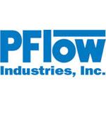 PFlow Logo