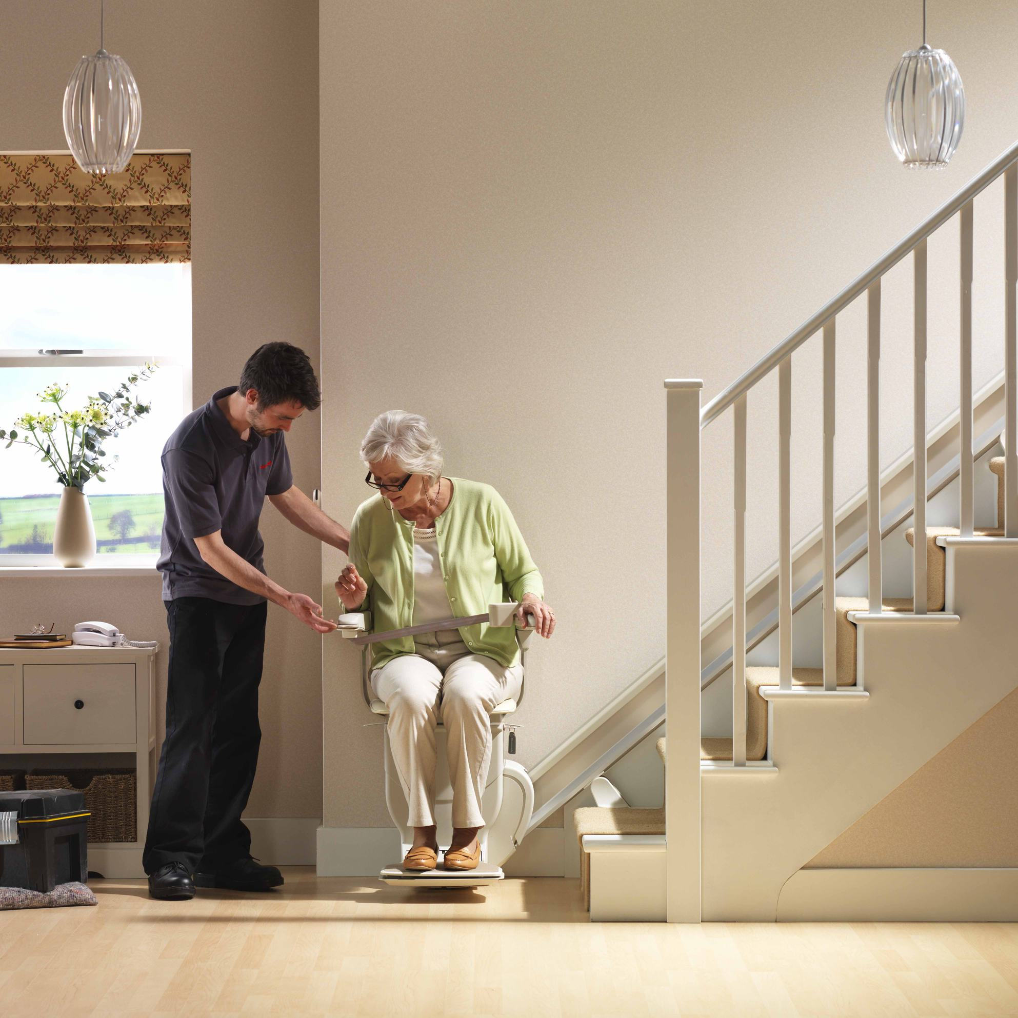 stairlifts-stannah-siena-600-4.jpg