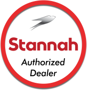 stannah-authorized-dealer-logo.png