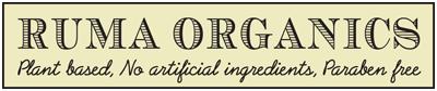 Ruma Organics