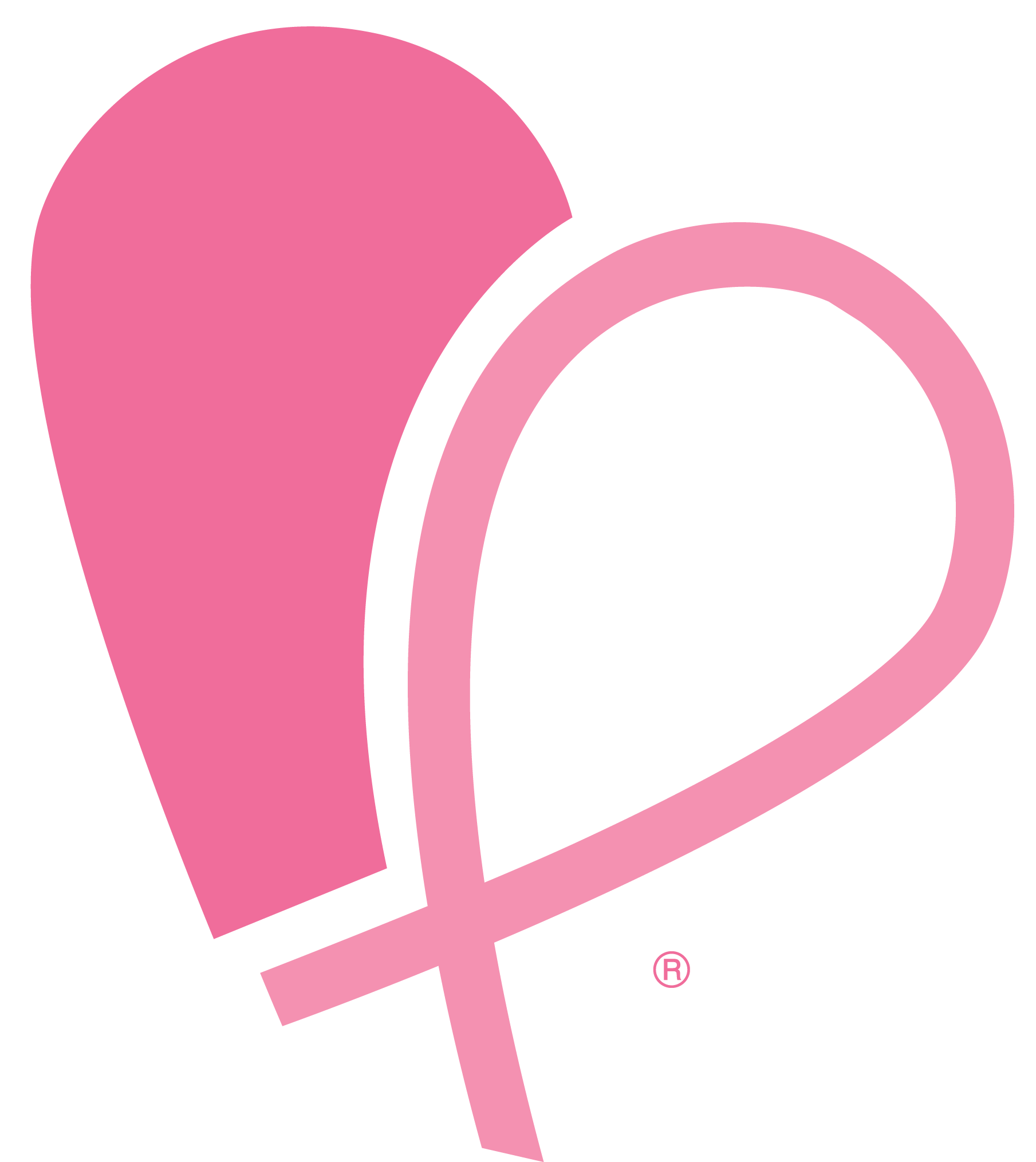 pf-heart-ribbon-212.png