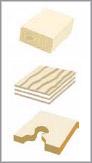furniture-shapes.jpg