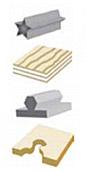 mfactor-fb-shapes2.jpg