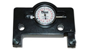 Band Saw Tension Gauge