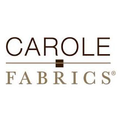 Carole Drapery Fabric