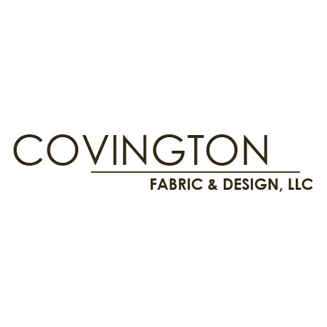Covington Drapery Fabric