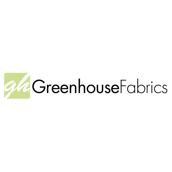 Greenhouse Upholstery Fabric