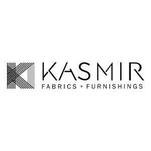 Kasmir Upholstery Fabric