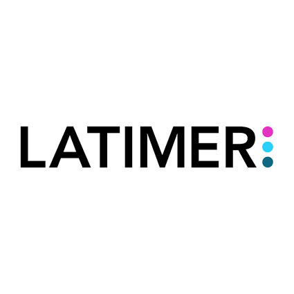 Latimer Alexander Upholstery Fabric
